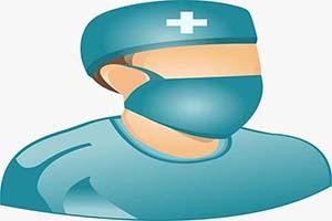 白殿风有哪些手术的治疗办法